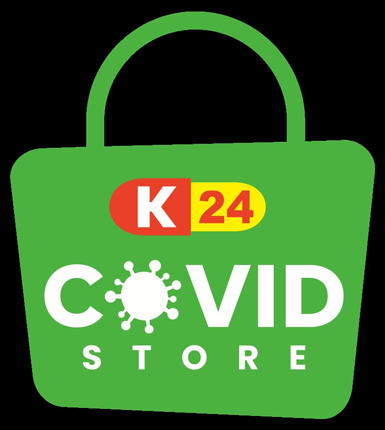 Covid Store