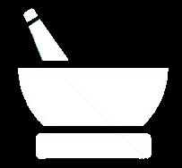 Proses Pembuatan Resep
