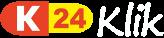 logo k24klik